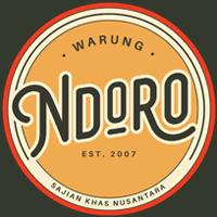 Warung Ndoro